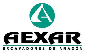 Aexar_logo