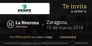 Aexar-twitter